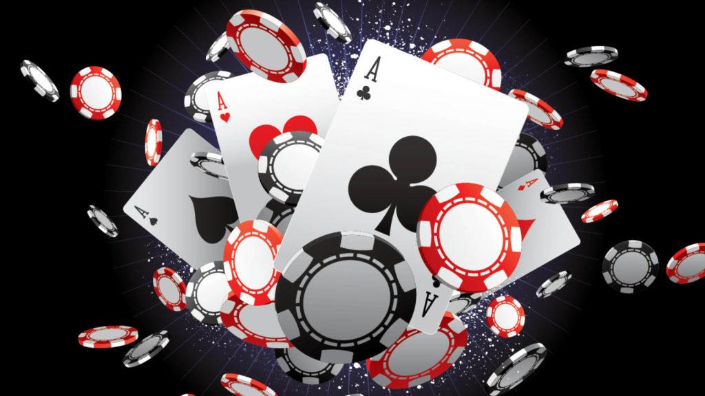 Taktik Gampang Menang Main-main Poker Online