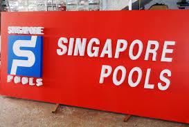 Cara Bandar Togel Singapore Indonesia Malaysia Mengeluarkan Nomor