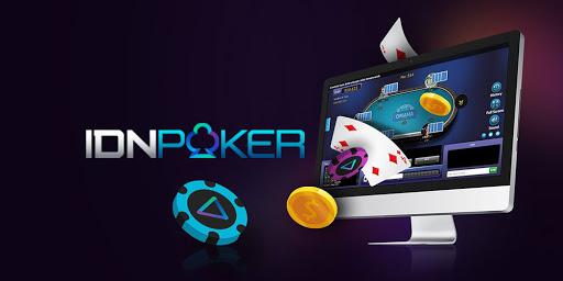 Cara Daftar Di Situs Poker88 Dan Lengkapi Profil Akun Pemain Anda