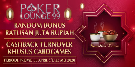 Mengenal Pokerlounge99 Link Alternatif