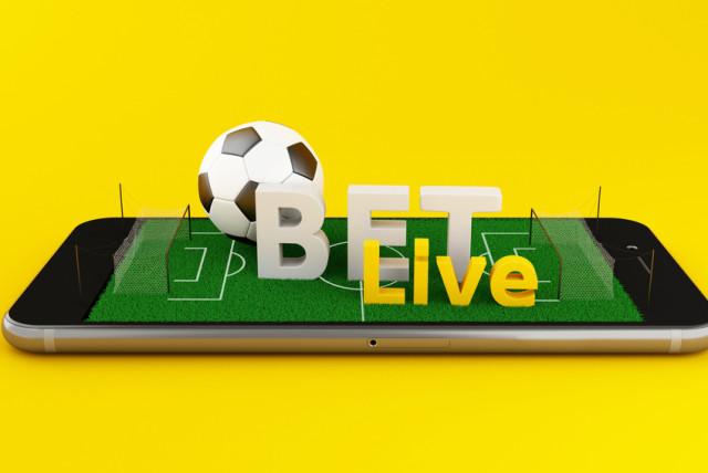 Understanding Betting - Winning in Betting Sports