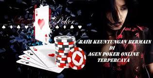 Kunci Sukses Bermain Poker Di Bandar Nagapoker88