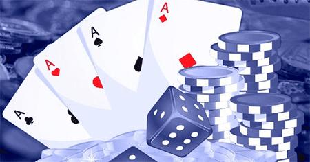 Bermain Poker Secara Online di Situs Domino88