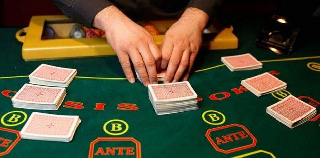 Tips Poker - Inilah Berbagai Pertimbangan Memilih Situs Poker Online