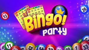 Online Bingo And Play Bingo For A Fun Time